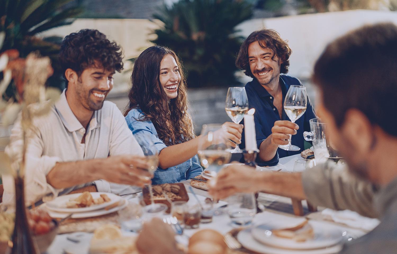 5 formatges per harmonitzar amb vins Propietat d'Espiells i Pagos de Anguix