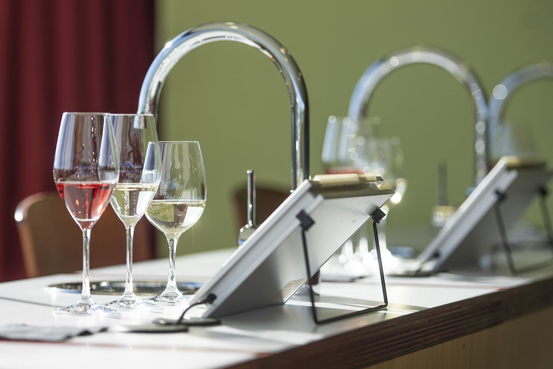 vinos y cavas con drinkability